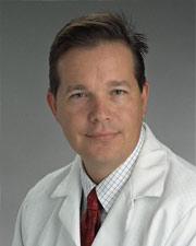 Photo of Hinrich Staecker